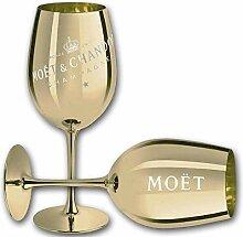 Moët & Chandon Moet & Chandon Imperial Champagner