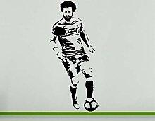 Mohamed Salah Ägyptischer Fußballer