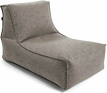 mokebo® Indoor Sitzsack 'Der Sundowner',