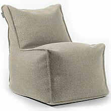 mokebo® Indoor Sitzsack-Sessel 'Der