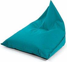 mokebo® Outdoor Sitzsack 'Der