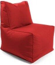 mokebo Sitzsack Der Ruhepol (1 St), Outdoor