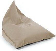 mokebo Sitzsack Der Sommerschlitten (1 St), auch