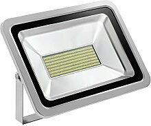 Molie LED Strahler Kaltweiß Super Qualität 150W