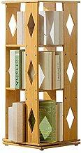 MOM Home Storage Rack, Büromöbelständer