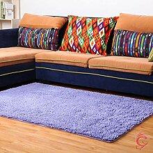 mom Schlafzimmer warme Teppich,