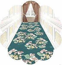MOM Wohnzimmer Teppich Dekoration Hotel Hall