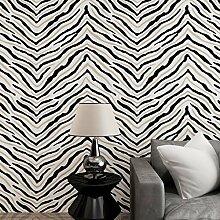 MoMo Abstrakte Linien Hintergrund-Tapete des