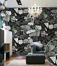 MoMo Cultural Chinese Pastoralen Rock Wohnzimmer