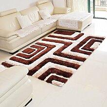 MoMo der Teppich für Das Wohnzimmer/Couchtisch