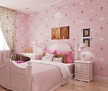 MoMo Einfache Erdbeere Kinder 'S Zimmer