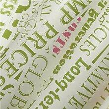 MoMo Grüne Wohnzimmer Cafe Bar Club Buchstaben