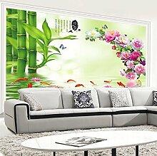 MoMo Hintergrund-Wand des Hintergrund-3D der