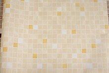 MoMo Moderne minimalistische Badezimmer Wohnzimmer