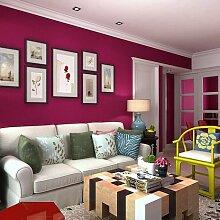 MoMo Moderne minimalistische Schlafzimmer