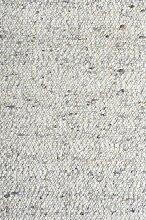 Momo Rugs Wool Cloud Teppich 200x300 80