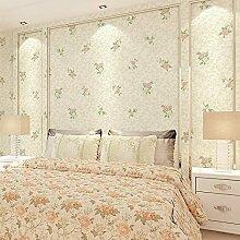 MoMo Schlafzimmer-Haus-neues