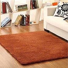 MoMo Thick Teppich/Couchtisch Wohnzimmer