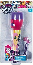 Mon Petit Pony 43851-S Taschenlampe, mit Bügel,