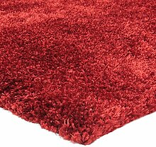 Monbeautapis Pflaume 060154Best of Teppich
