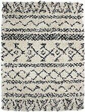 Monbeautapis Teppich,