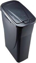 Mondex Mondex Abfalleimer 25 Liter Mülleimer