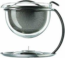 mono-filio Portions-Teekanne 44200, mit