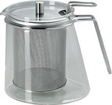 Mono Teekanne Ellipse 1,3 ltr.
