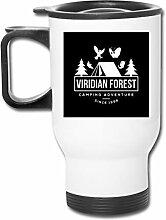 Monster of the Pocket Viridian Forest