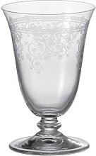 montana-Glas Glas avalon, (Set, 6 tlg.)