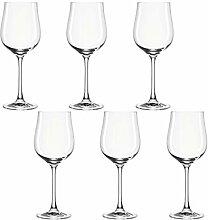 montana Rotweinglas 480ml :fine, Weinglas,