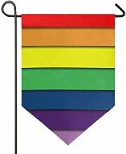 MONTOJ Regenbogenfarben bestellen Zuhause Sweet