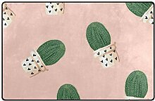 MONTOJ Schuhabstreifer für Blumentöpfe und