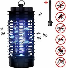 Monzana Elektrischer Insektenvernichter   25m²  
