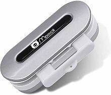 Moocii Folienschweißgerät (Silber)