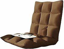 MOOMDDY Freizeit-Lazy-Sofa, Einzelsofa,