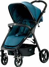 Moon Buggy Jet R Design 2018 blau