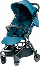 Moon Buggy Star Desgin 2018 blau