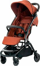 Moon Buggy Star Desgin 2018 orange