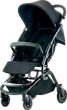 Moon Buggy Star Desgin 2018 schwarz