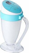 Moonlight Cup Luftbefeuchter Haushalt USB Mini