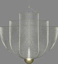 Moooi Meshmatics Chandelier LED-Kronleuchter -