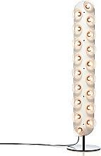 Moooi Prop Light Floor Lamp LED-Stehleuchte 107 cm
