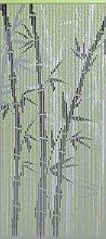 Morel Bambusvorhang, Bambus, 90 x 200 cm