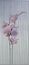 Morel Bambusvorhang Phalaeno 90x200
