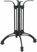 MORENA Tischgestell Bistrotisch Tisch Gestell