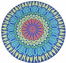 Moresave Strand Decke Strand Sonnenschutz Schal Wurf Tapisserie Yoga Ma