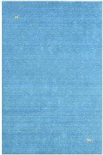 Morgenland Gabbeh Teppich Modern ASTERIA 300 x 250
