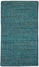 Morgenland Teppich Kelim ARVIN 200 x 140 cm