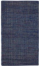 Morgenland Teppich Kelim ARVIN 90 x 60 cm